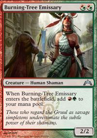 File:Burning-Tree Emissary GTC.jpg