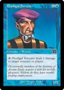 File:Prodigal Sorcerer BR.jpg