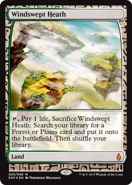 File:Windswept Heath EXP.png