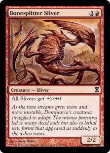 File:Bonesplitter Sliver TSP.jpg