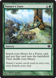 File:Nature's Lore DDD.jpg