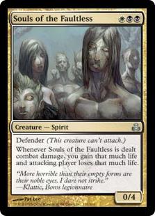 File:Souls of the Faultless GPT.jpg