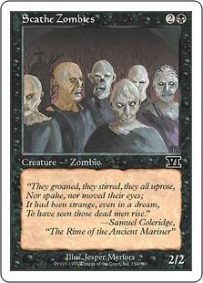 File:Scathe Zombies 6E.jpg