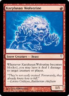 File:Karplusan Wolverine CSP.jpg