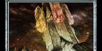 Obelisk of Alara