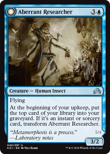 File:Aberrant Researcher SOI.png