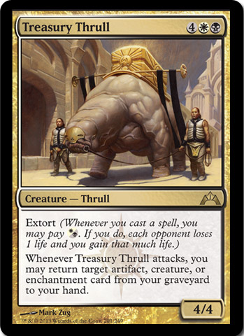 File:Orzhov Treasury Thrull.jpg