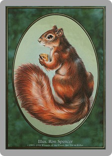 File:Squirrel Token.jpg