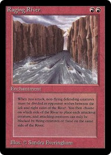 File:Raging River 2E.jpg