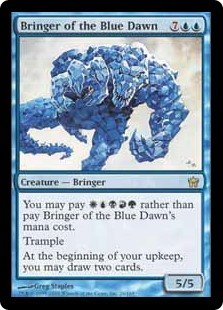 File:Bringer of the Blue Dawn 5DN.jpg
