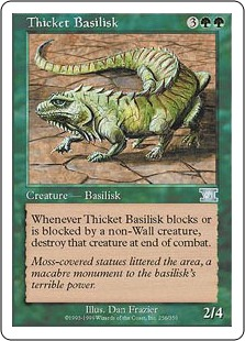 File:Thicket Basilisk 6E.jpg
