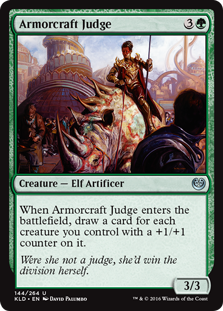File:Armorcraft Judge KLD.png