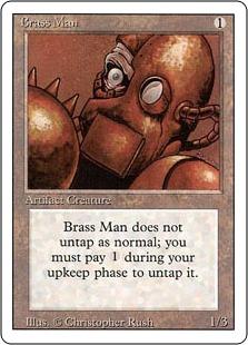 File:Brass Man 3ED.jpg