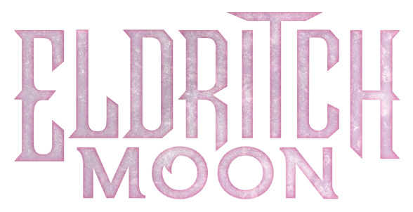 File:Eldritch Moon.png