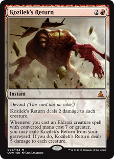 File:Kozilek's Return OGW.png