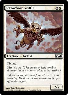 File:Razorfoot griffin M10.jpg
