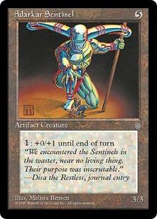 File:Adarkar Sentinel ICE.jpg