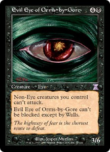 File:Evil Eye of Orms-By-Gore Time.jpg