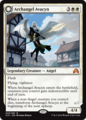 Archangel Avacyn SOI