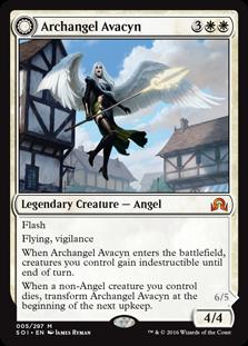 File:Archangel Avacyn SOI.png
