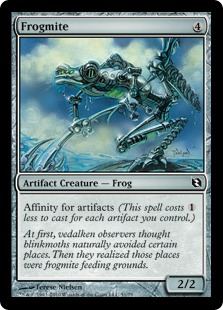 File:Frogmite DDF.jpg