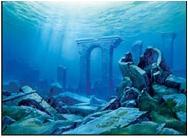 File:Ruins of tolaria.JPG