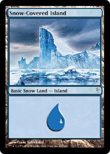 File:Snow-Covered Island CSP.jpg