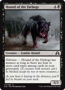 File:Hound of the Farbogs SOI.png
