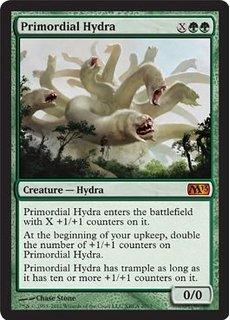 File:Primordial Hydra.jpeg