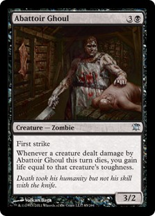 File:Abattoir Ghoul ISD.jpg