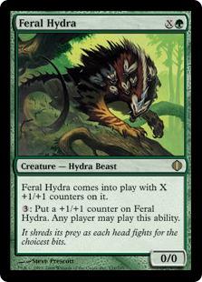 File:Feral Hydra ALA.jpg