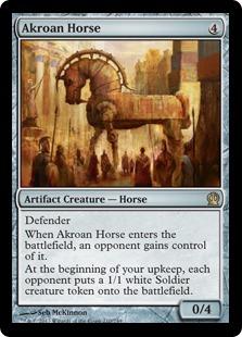 File:Akroan Horse THS.jpg