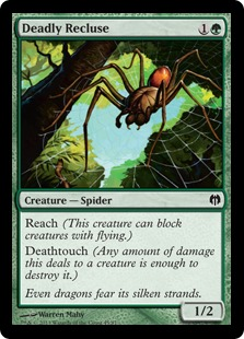 File:Deadly Recluse DDL.jpg
