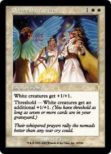 File:Divine Sacrament OD.jpg
