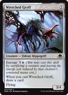 File:Wretched Gryff EMN.png