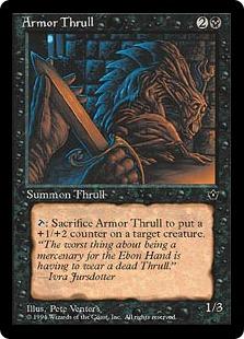 File:Armor Thrull FEM 1.jpg