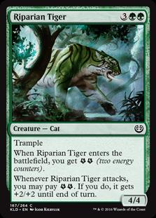 File:Riparian Tiger KLD.png
