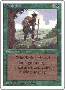 File:Wanderlust 2U.jpg