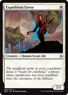 File:Expedition Envoy BFZ.png