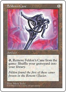 File:Feldon's Cane 5E.jpg