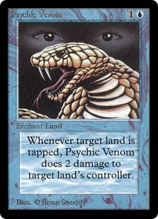 File:Psychic Venom 2E.jpg