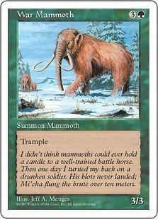 File:War Mammoth 5E.jpg
