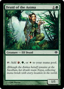 File:Druid of the Anima ALA.jpg
