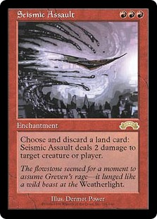 File:Seismic Assault EX.jpg
