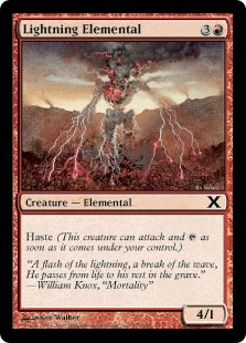 File:Lightning Elemental 10E.jpg