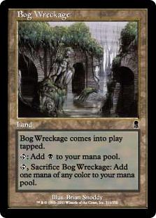 File:Bog Wreckage.jpg