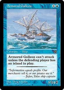 File:Armored Galleon PO2.jpg