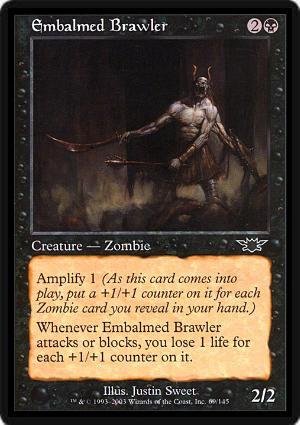 File:Embalmed Brawler LGN.jpg