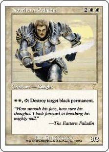 File:Northern Paladin 7E.jpg