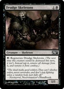 File:Drudge Skeletons M10.jpg
